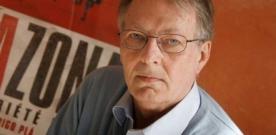 Quinzaine 50 : entretien avec Pierre-Henri Deleau – épisode 5, trouver les films