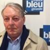 Quinzaine 50 : entretien avec Pierre-Henri Deleau – épisode 8, à propos de la SRF