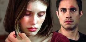 Test DVD : Si tu voyais son cœur