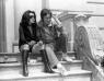 Quinzaine 50 : entretien avec Pierre-Henri Deleau, épisode 6 – retour sur quelques films