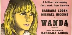 Quinzaine 50 – de l'art de la découverte : voyage parmi les premiers films