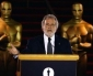 Oscars : Elections 2018 du conseil d'administration