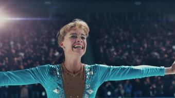 Test Blu-ray : Moi, Tonya