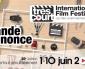 20e Très Court International Film Festival