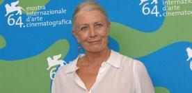 Venise 2018 : Lion d'honneur à Vanessa Redgrave