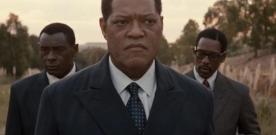 Test DVD : Il s'appelait Mandela