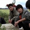 Test Blu-ray : Memories of murder – «Édition Ultime»