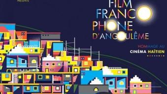 Festival d'Angoulême 2018 : ça commence aujourd'hui