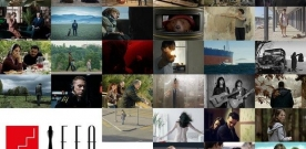 European Film Awards 2018 : 49 films en lice