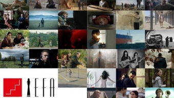 European Film Awards 2018 : 49 films en lice