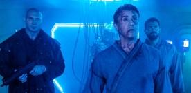 Test Blu-ray : Évasion 2