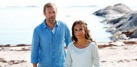 Test DVD : Meurtres à Sandhamn – Saisons 1 & 2
