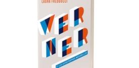 Livre : Werner et les catastrophes naturelles