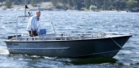 Test DVD : Meurtres à Sandhamn – Saisons 3 & 4