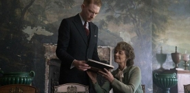 Critique : The Little Stranger