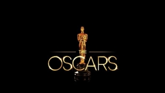 Oscars 2019 : les 5 semi-finalistes français du Film étranger