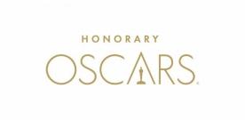 Les Oscars d'honneur 2018