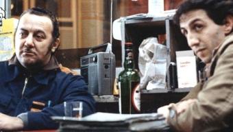 Intégrale Claude Berri #11 : Tchao Pantin (1983)