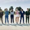 Test Blu-ray : Comme des garçons