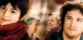 Intégrale Claude Berri #19 : Ensemble, c'est tout (2007)
