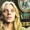 Test Blu-ray : L'au-delà