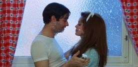 Intégrale Claude Berri #02 : Mazel Tov ou le mariage (1968)