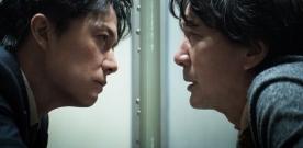 Test Blu-ray : The third murder