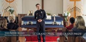 Deauville 2018 : le palmarès