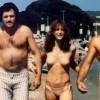 Intégrale Claude Berri #08 : Un moment d'égarement (1977)
