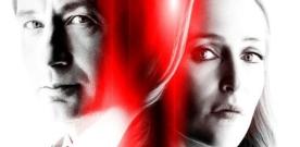 Test Blu-ray : X-Files – Saison 11