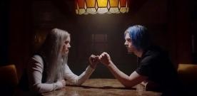 Test Blu-ray : American Horror Story – Cult – L'intégrale de la Saison 7