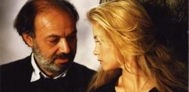 Test Blu-ray : Claude Berri réalisateur – Intégrale 21 films