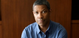 Denzel Washington lauréat de l'AFI Life Achievement Award 2019