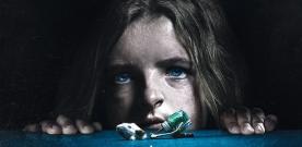 Test Blu-ray : Hérédité