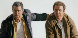 Test Blu-ray : Midnight run