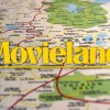 «Décomplexer la cinéphilie» : entretien avec David Honnorat, pour son livre Movieland