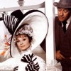 Critique : My Fair Lady