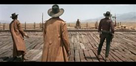 Critique : Il était une fois dans l'ouest