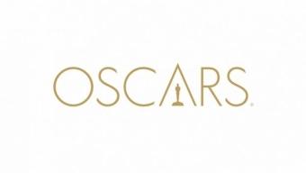 Oscars 2019 : 87 pays en lice pour le Meilleur Film étranger