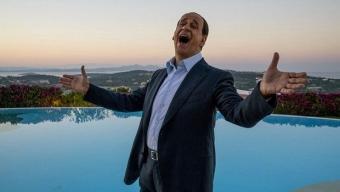 La Roche-sur-Yon 2018 : Silvio et les autres