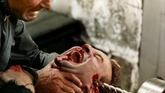 Test Blu-ray : Frayeurs