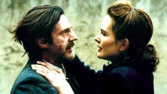 Intégrale Claude Berri #15 : Lucie Aubrac (1997)