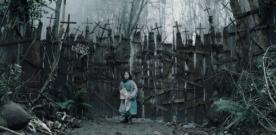 Critique : Errementari: Le forgeron et le diable – Festival de Gérardmer 2018