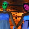 Critique : Tragedy Girls – Festival de Gérardmer 2018