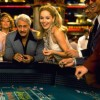 Critique : Casino de Scorsese