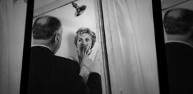 Critique : 78/52, Les derniers secrets de Psychose – Festival de Gérardmer 2018