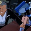 Test Blu-ray : Batman & Mr. Freeze – Subzero