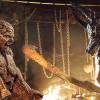 Test DVD : Le Roi Scorpion – Le livre des âmes