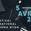 Nyon 2019 : Werner Herzog invité d'honneur