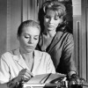 Critique : Le Silence (Ingmar Bergman)